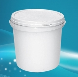 3l-plastic-buckets-washing-powder-buckets-barrel-250x250
