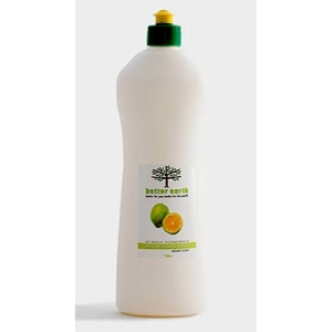 dish_washing_liquid - available from Dovehouse Organics